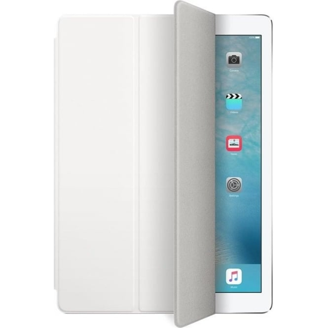 Apple Smart Cover for iPad Pro
