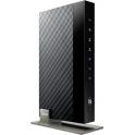 Asus DSL-N66U Wireless-N900 Gigabit ADSL Modem Router