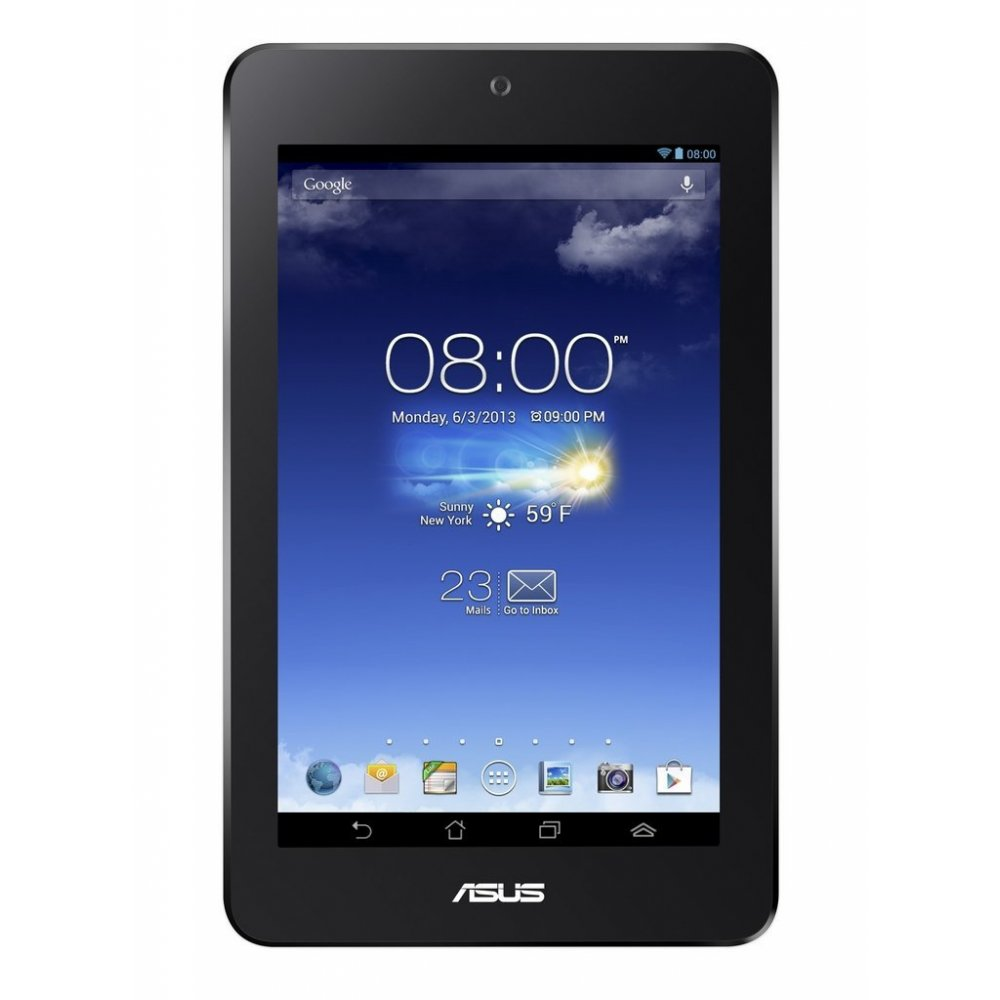 mutations asus memo pad hd 7 inch 16gb tablet review will