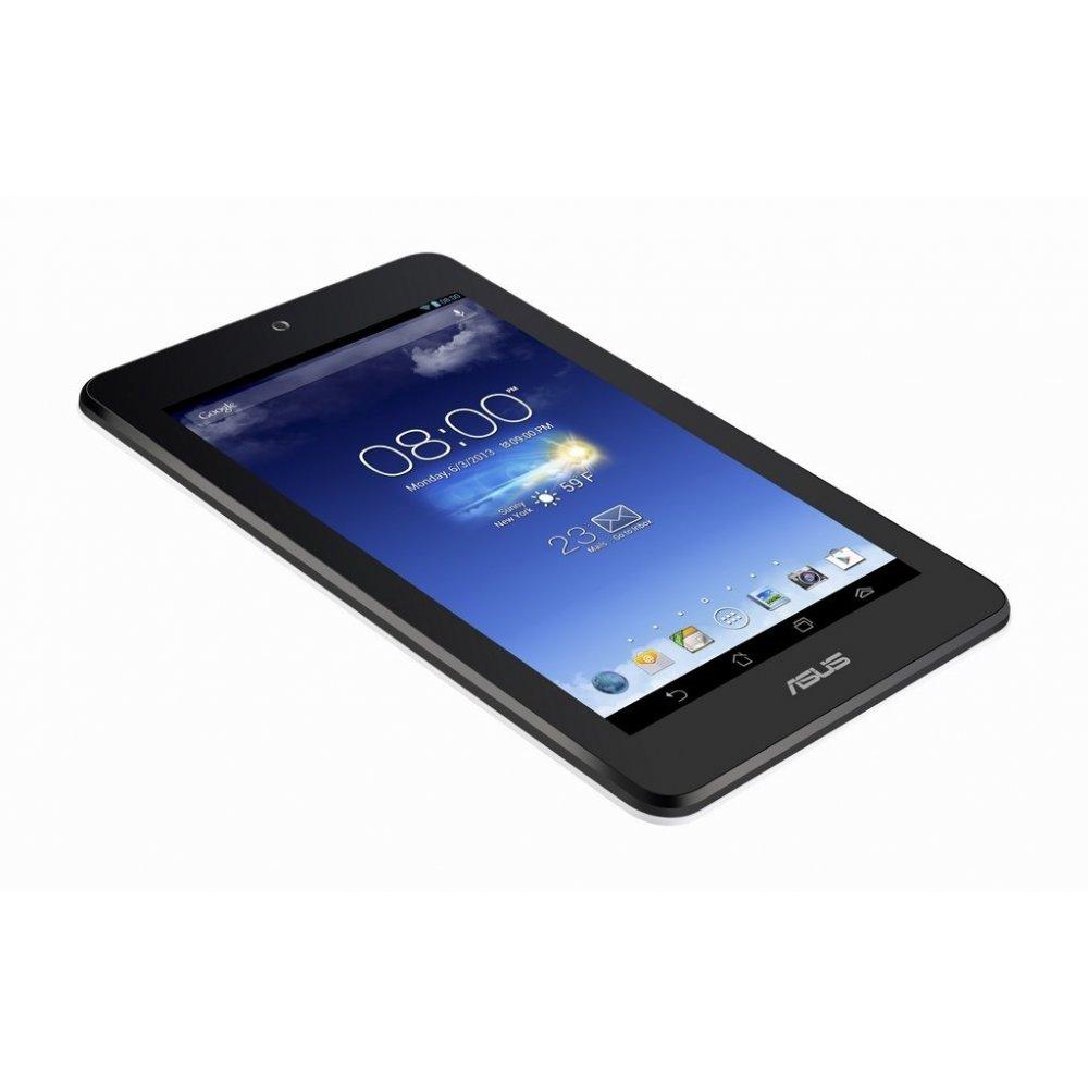 asus asus me173x memo pad hd 7 inch tablet pc white