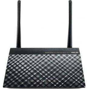 DSL-N16 300Mbps Wi-Fi VDSL/ADSL Modem Router