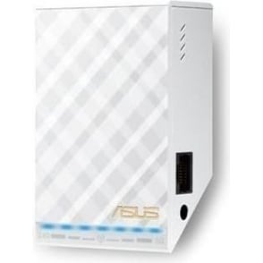 Dual-Band Wireless-AC750 Repeater / Access Point