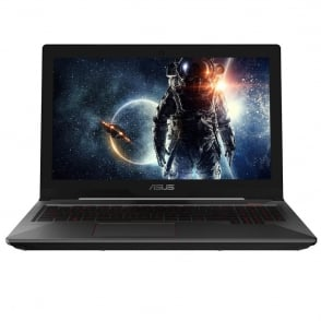 "FX503VD Core i5, 15.6"" Gaming Laptop"