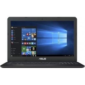 "K556UQDM1023T Core i5, 8GB RAM, 256GB SSD, GeForce GT 940, 15.6"" Laptop"