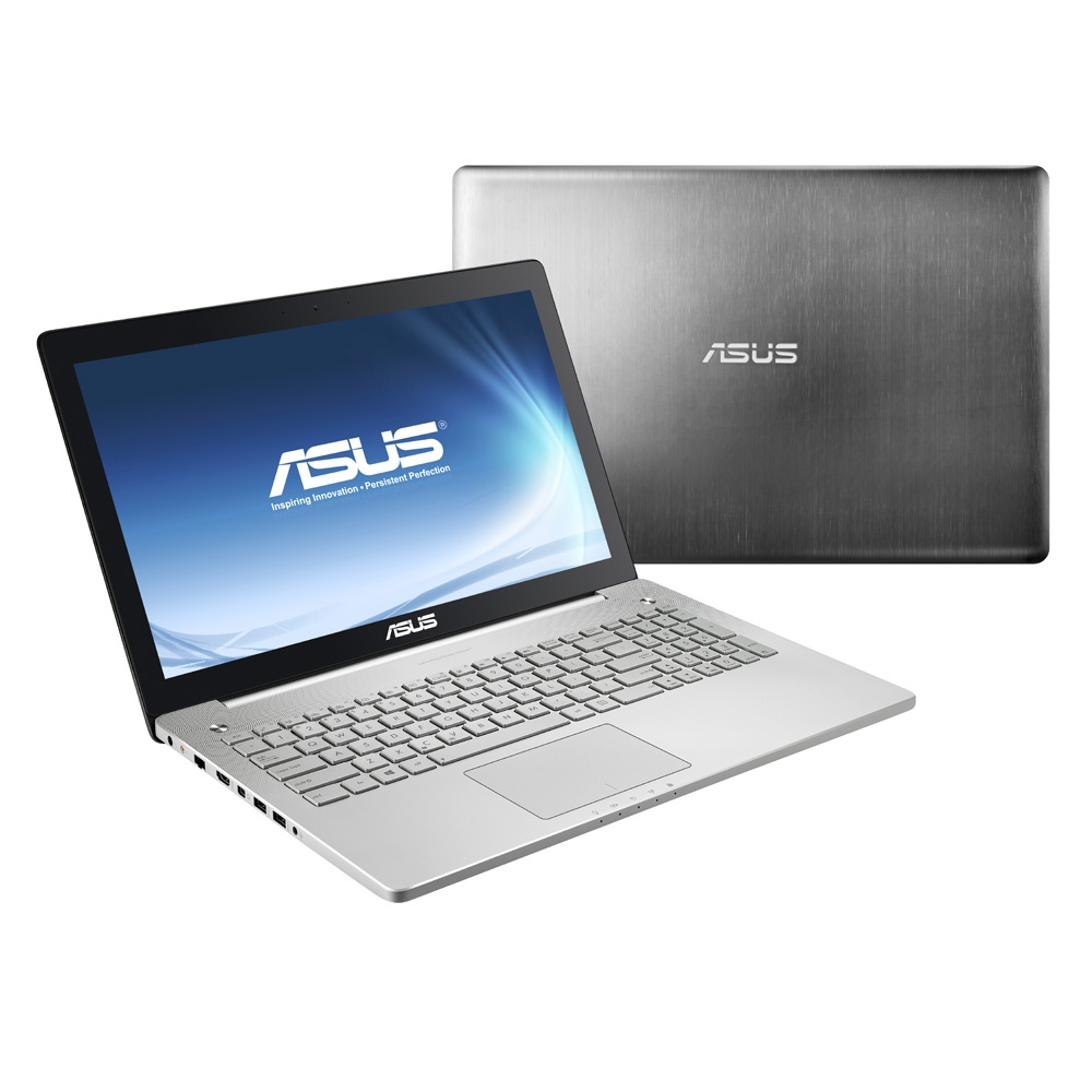 asus asus n550lf cm115h core i7 notebook asus from. Black Bedroom Furniture Sets. Home Design Ideas
