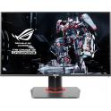 Asus ROG SWIFT PG278Q Premium Gaming Monitor