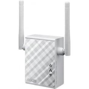 RPN12 Wireless-N300 Range Extender / Access Point / Media Bridge
