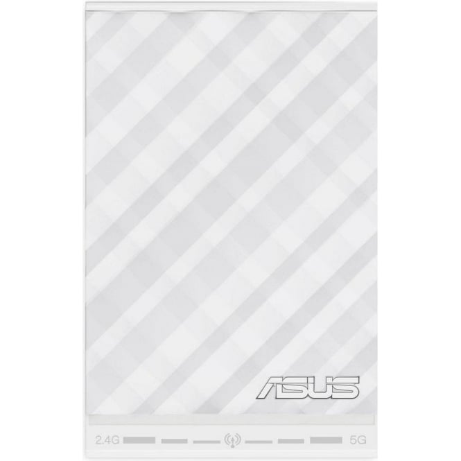 Asus RPN53 Wall Plug Wireless Range Extender