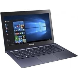 "UX301LA-C4161T Full HD Touchscreen 13.3"" ZenBook i5-5200U 2.20 GHz, 8GB RAM, 128GB SSD Laptop"
