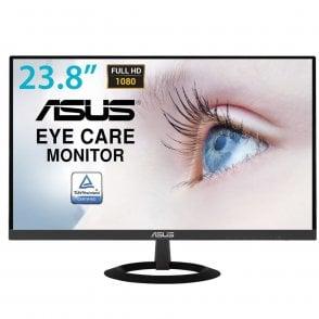 "Asus ROG Swift PG258Q Gaming Monitor – 24 5"" FHD (1920x1080), Native"