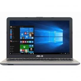 "X541UA-GO1458T Intel Core i3, 4GB RAM, 1TB HDD, Win10 15.6"" VivoBook"
