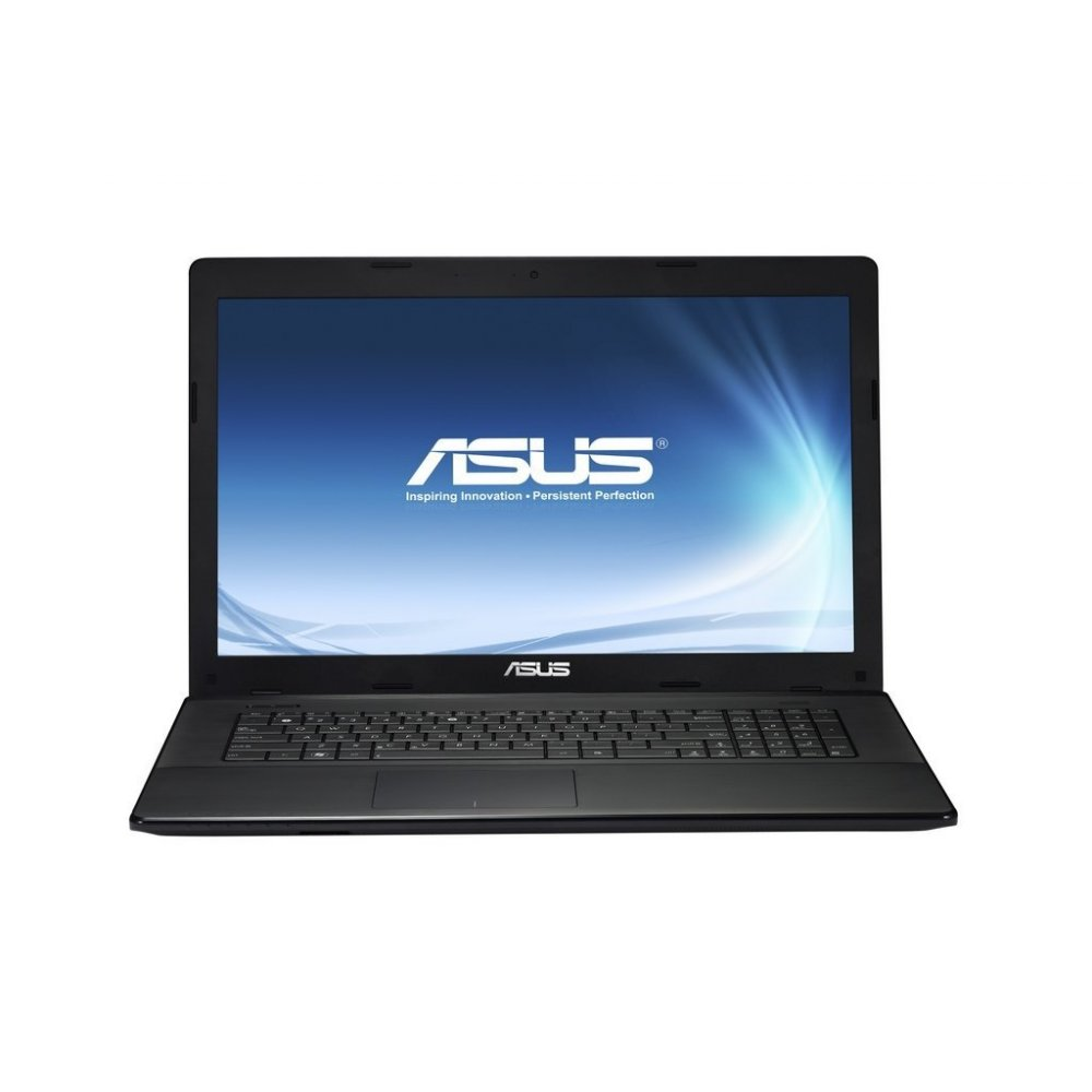 how to change asus laptop processor