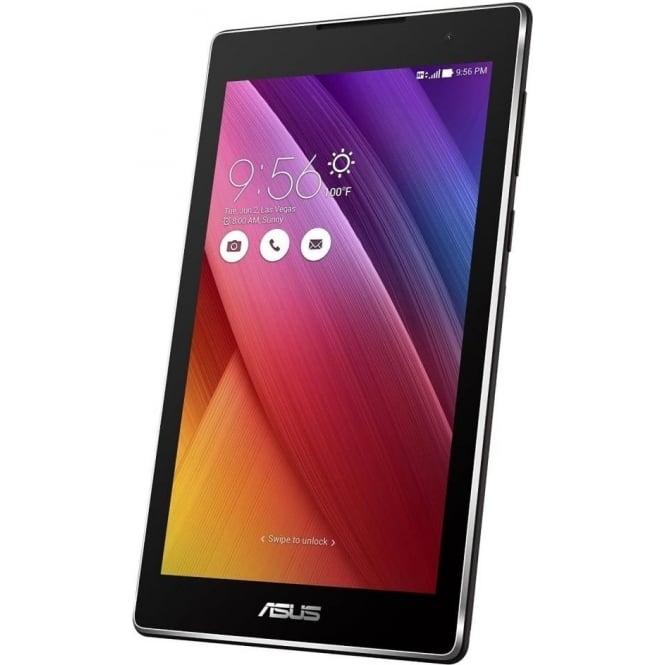 "Asus Z170CG-1A025A ZenPad C 7"" Tablet"
