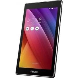 """Z170CG-1A025A ZenPad C 7"""" Tablet"""
