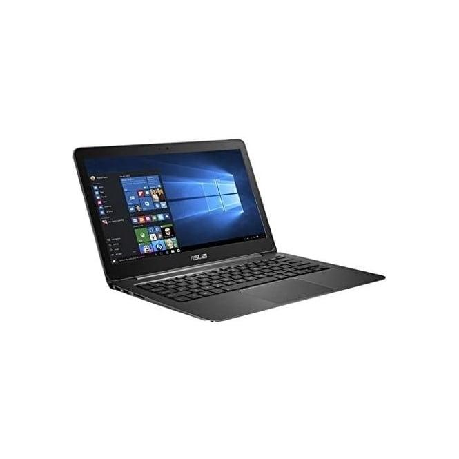 "Asus ZenBook UX305CA FB005T Core M3, 8GB RAM, 128GB SSD 13.3"" Ultrabook"