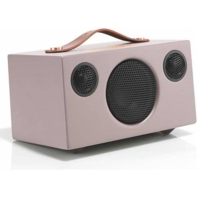 Audio Pro Addon T3 Wireless Bluetooth Speaker