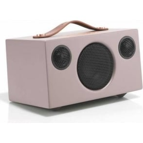 Addon T3 Wireless Bluetooth Speaker