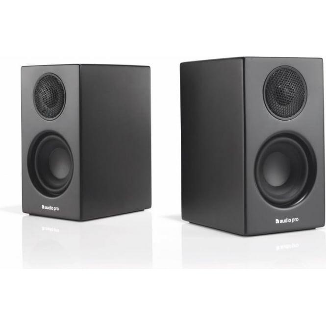 Audio Pro ADDON T8L Wireless Bluetooth 4.0 Stereo Speakers