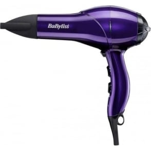 5568U 2100W Hair Dryer
