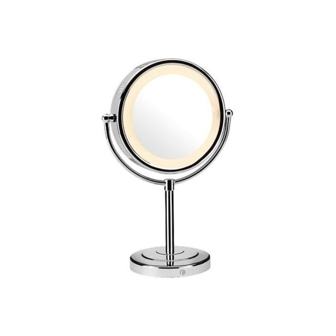BaByliss 9429U Reflections Luxury Illuminated Mirror