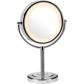 9429U Reflections Luxury Illuminated Mirror