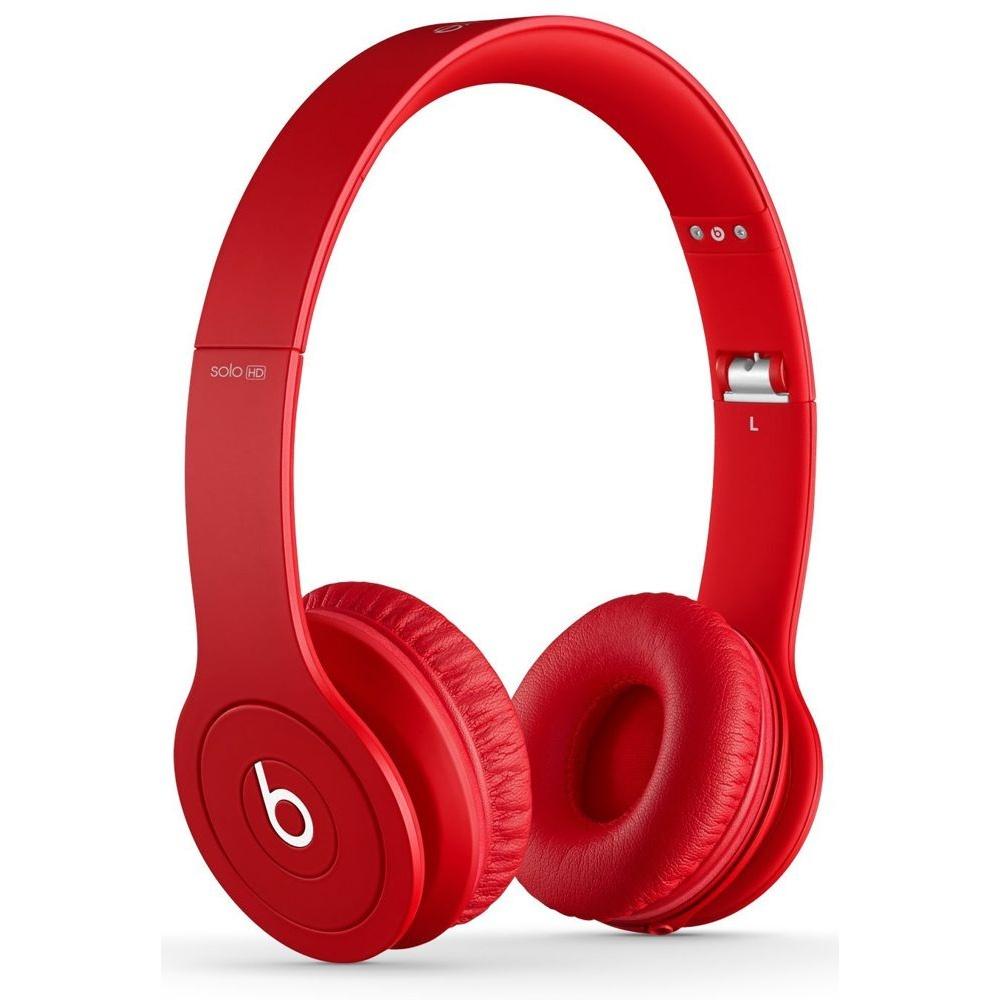 Beats Wireless Headphones: Beats by Dr. Dre Heaphones ...