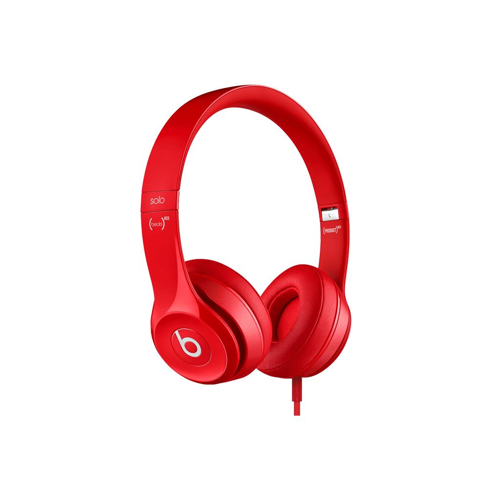 Beats wireless headphones brick red - beats wired over ear headphones