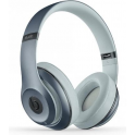 Beats by Dr. Dre MHDL2BA Studio Wireless Over Ear Headphones, Metalic Sky