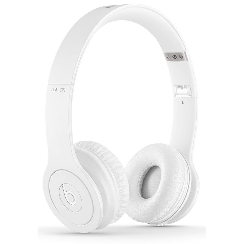 buy beats dr dre solo hd headphone in jersey channel islands uk. Black Bedroom Furniture Sets. Home Design Ideas