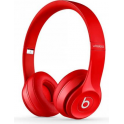 Beats by Dr. Dre Solo2 On-Ear Wireless Headphones