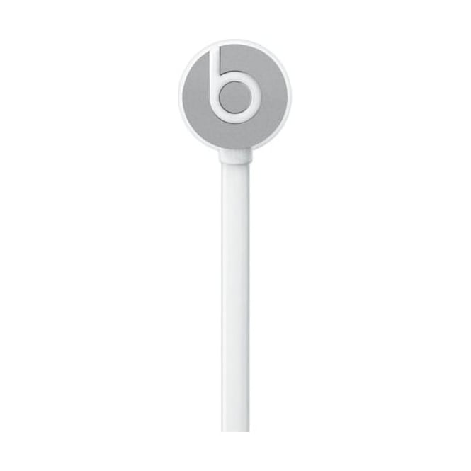 Beats MK9Y2ZM/A urBeats In-Ear Headphones, Silver