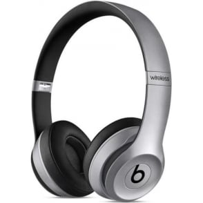 MKLF2ZM/A Solo2 Wireless, Space Grey
