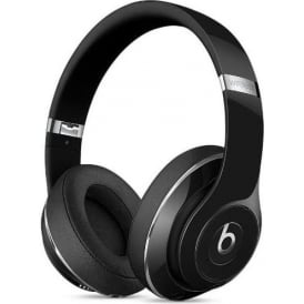 MP1F2ZMA Studio Wireless, Gloss Black