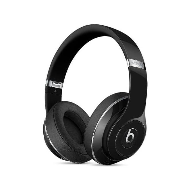 Beats MP1F2ZMA Studio Wirless, Gloss Black