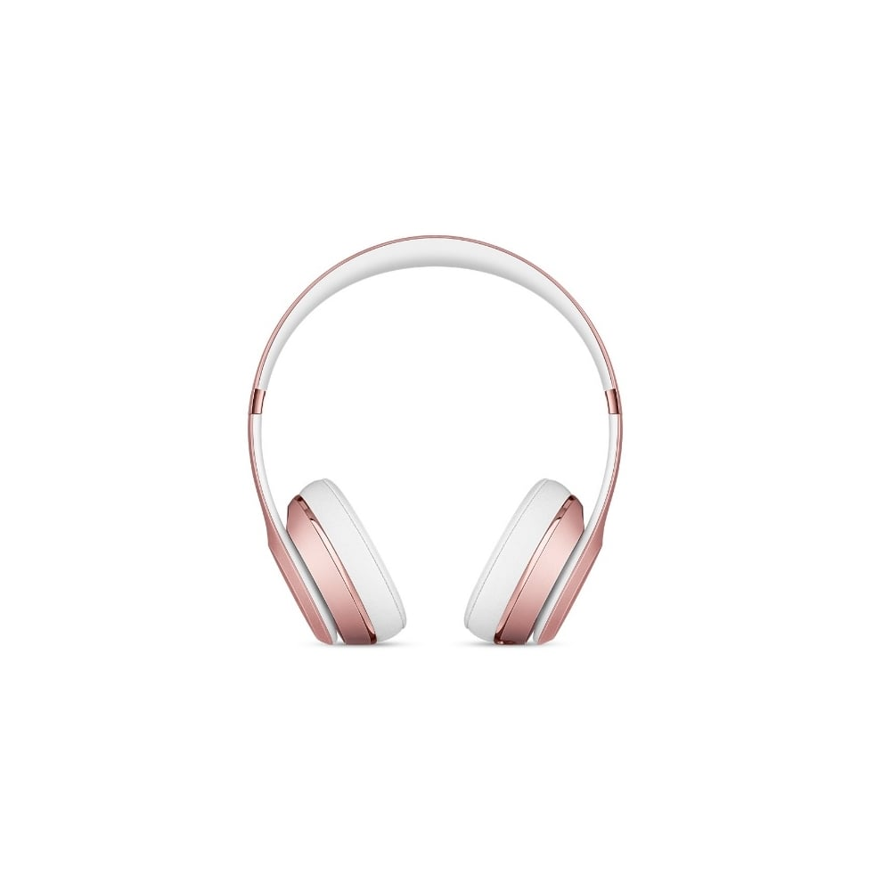 Beats Solo3 Wireless On-Ear Headphones - Sound   Vision from ... 53cf436042bf