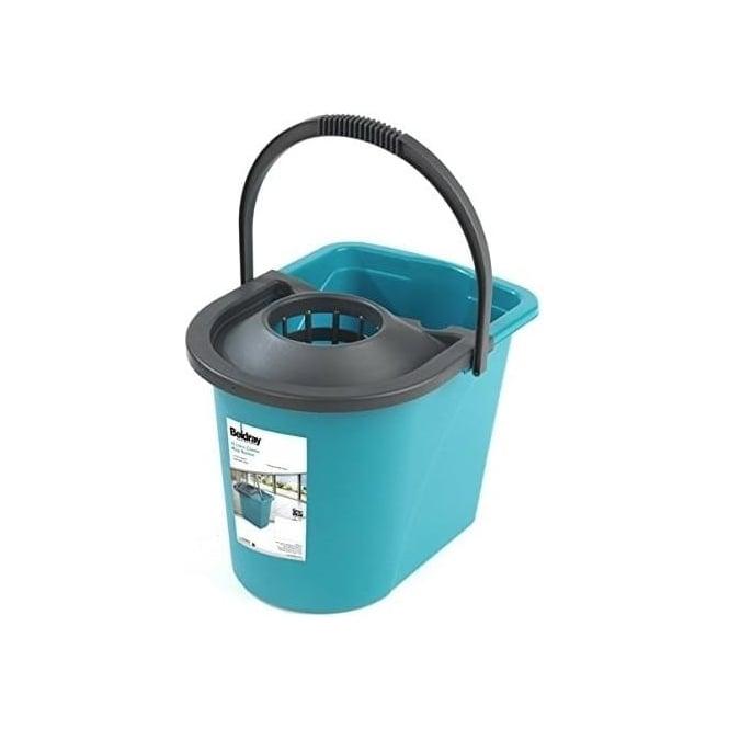 BELDRAY 14L Mop Bucket
