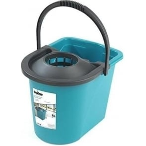 14L Mop Bucket