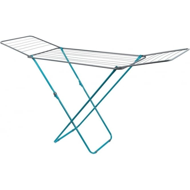 BELDRAY 18m Winged Airer