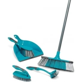 5 Piece Cleaning Set