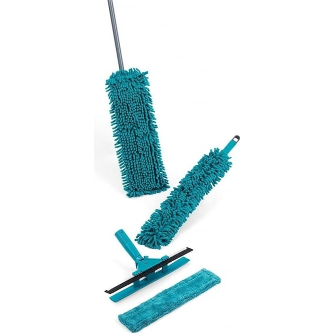 BELDRAY 7 Piece Cleaning Set