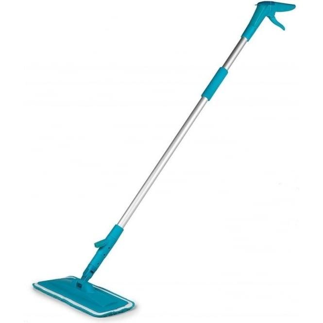 BELDRAY Easy Fill Spray Mop