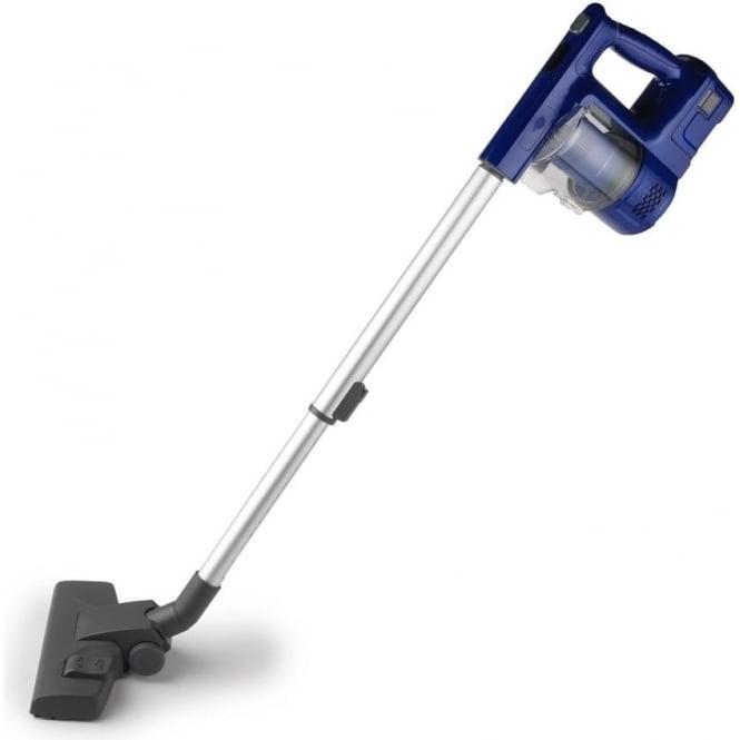 BELDRAY QuickVac Lite 2-in-1 Cordless Vacuum