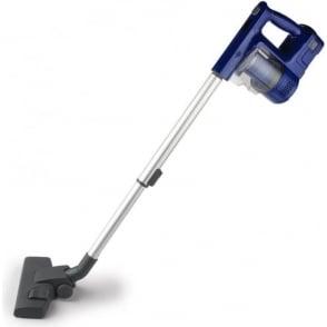 QuickVac Lite 2-in-1 Cordless Vacuum