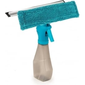 Spray Window Cleaner