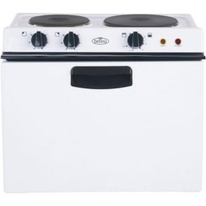 DH1210 Large Appliances Freestanding Cookers