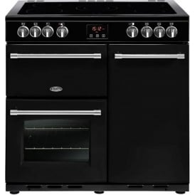 Farmhouse 90E Range Cooker