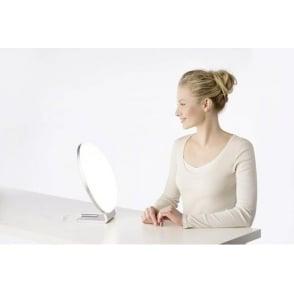TL50 SAD Daylight Lamp
