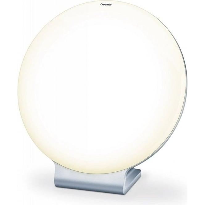 Beurer TL50 SAD Daylight Lamp
