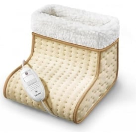 UE2000 Cosy Foot Warmer