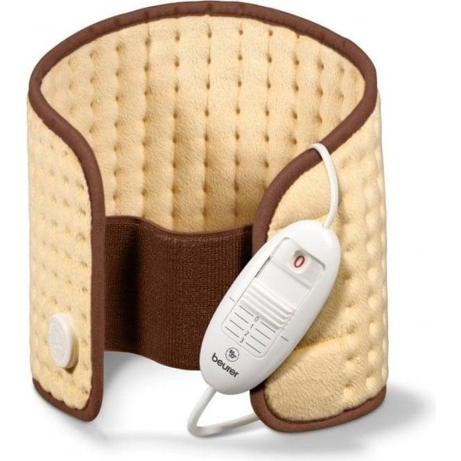 Beurer UE2131 Stomach & Back Heatpad